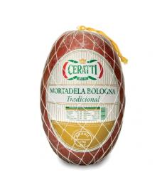 Mortadela bologna Ceratti