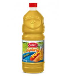 Mostarda Cepêra pet 1,01 g