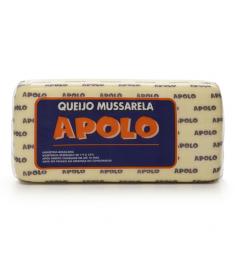 queijo_mussarela_apolo