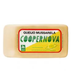queijo_mussarela_coopernova