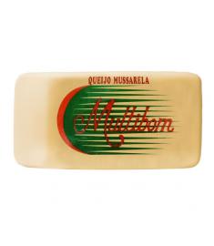 queijo_mussarela_multibom
