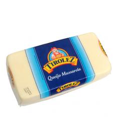queijo_mussarela_tirolez