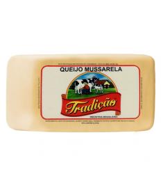 queijo_mussarela_tradicao