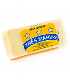 queijo_mussarela_tres_marias