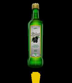 Óleo misto Lisboa vidro 500 ml