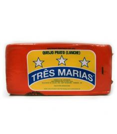 queijo_prato_tres_marias