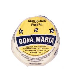 Queijo_Minas_Frescal_dona_Maria