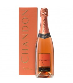 Vinho Chandon espumante passion 750 ml