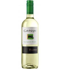 Vinho chileno Gato Negro sauvignon blanc 750 ml
