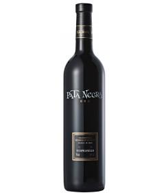 Vinho espanhol Pata Negra Oro tempranillo 750 ml